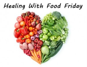 Healing-With-Food-1-1