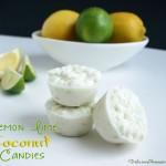 LemonCandy2-2