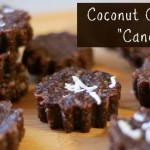 coconut-chocolate-candies-2