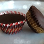 paleo-peanut-butter-cups