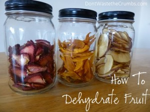 How-to-Dehydrate-Fruit-3