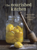Cookbook Review – The Nourished Kitchen