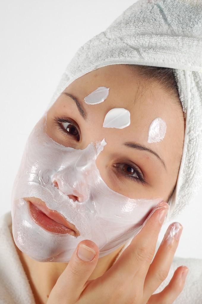 Skin Health and GAPS