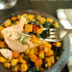 Easy-Salmon-with-Roasted-Butternut-Squash-and-Kale-TITLED