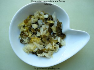 Fermented-Lemon-Kale-and-Savoy-Cabbage-PM-004