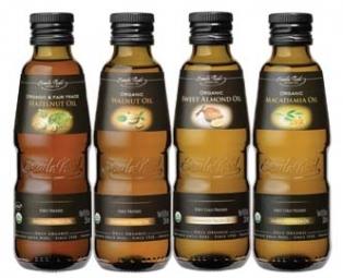oils= Emile Noel review - Purposeful Nutrition