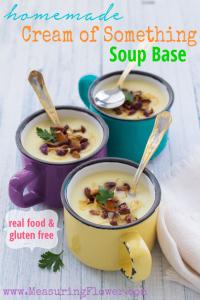 Homemade-Cream-of-Something-Soup-Base