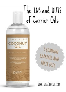 Ins-and-Outs-of-Carrier-Oils-731x1024