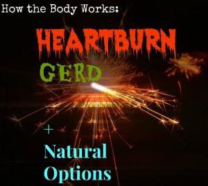 heartburn-gerd-titles-800