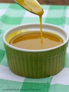 honey-mustard-2