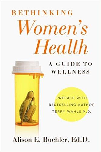 rethinking women's health