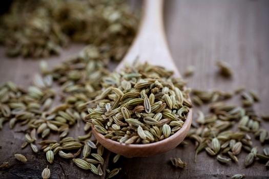 thumbnail_fennel-seeds
