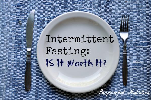 intermittent-fasting1