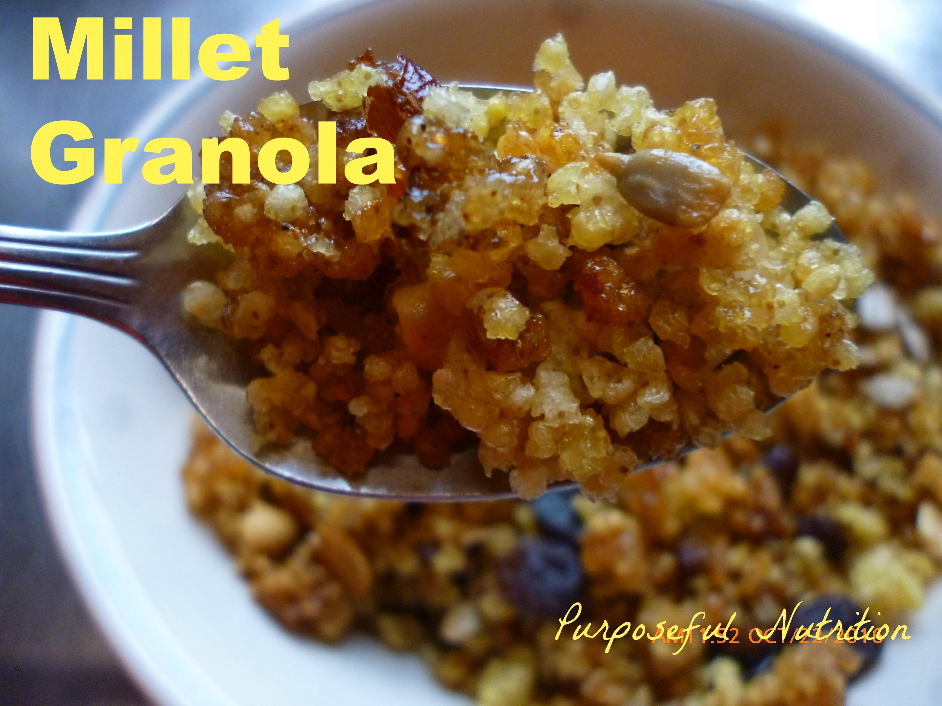 milllet-granola-main