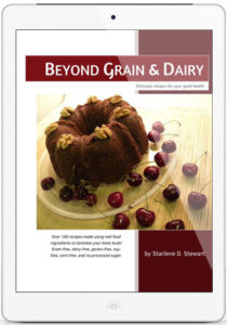 beyond-grain-and-dairy
