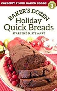 holiday-breads