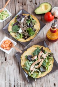 Flaxseed-paleo-tortillas-with-eggs-2WMEng