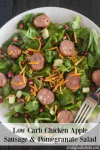 Salad-1-2-final