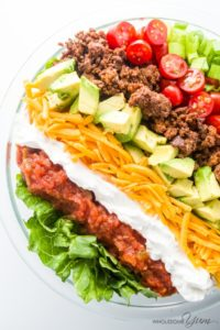 wholesomeyum_taco-salad
