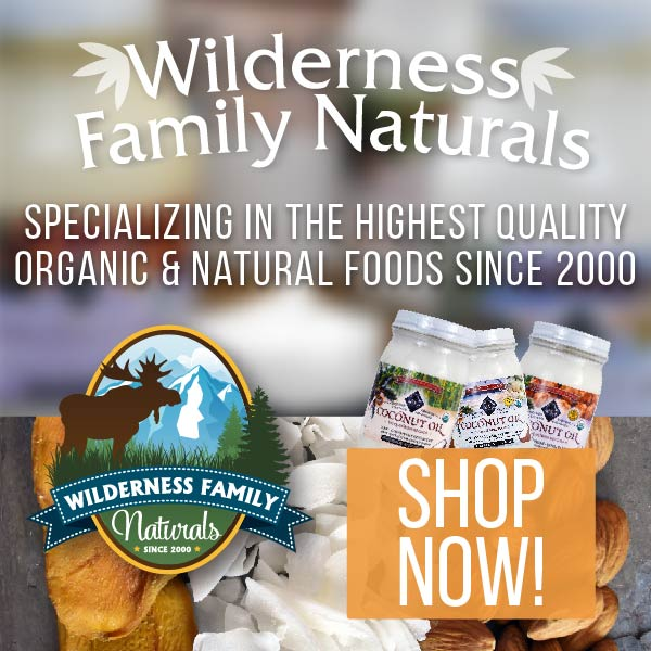 Wildly Organic-My Unbiased Review