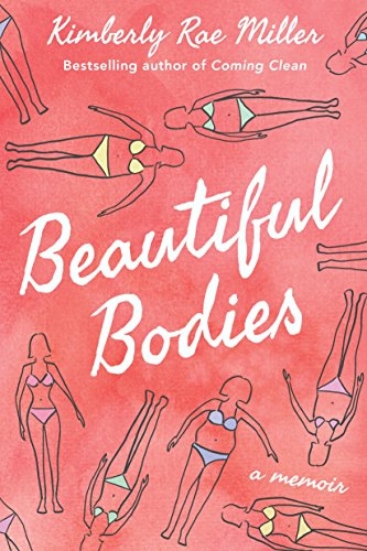 Beautiful Bodies – Book Review
